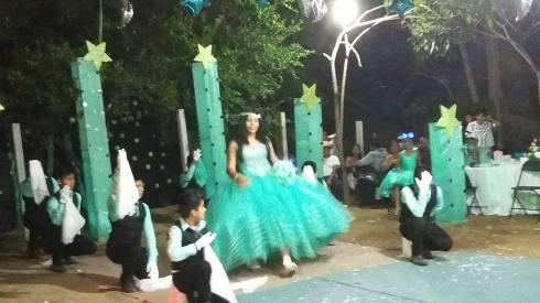 15 dance2