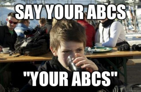 funny_collection_of_lazy_elementary_school_student_meme_640_20
