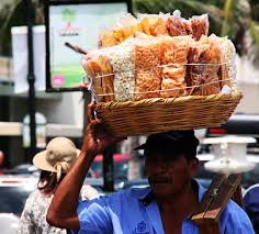 images street food vendors