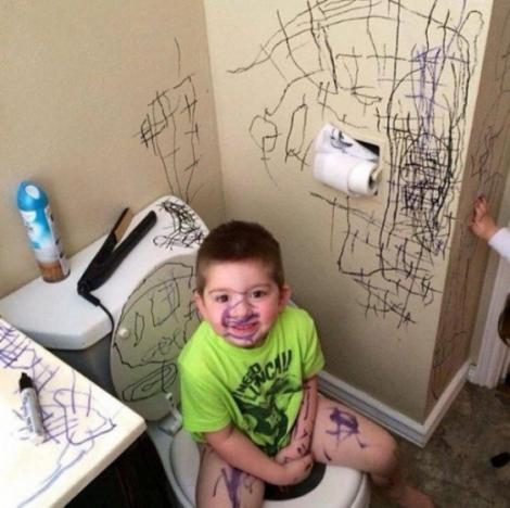 17-kids-who-totally-didnt-do-it_i-was-just-sitting-here
