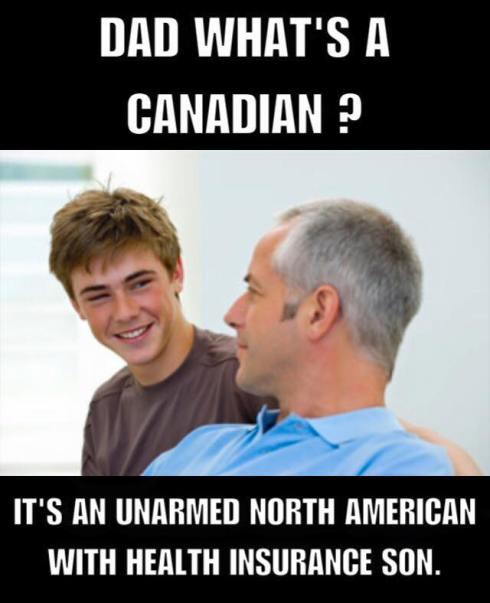canadianunarmednamericanwithhealhins