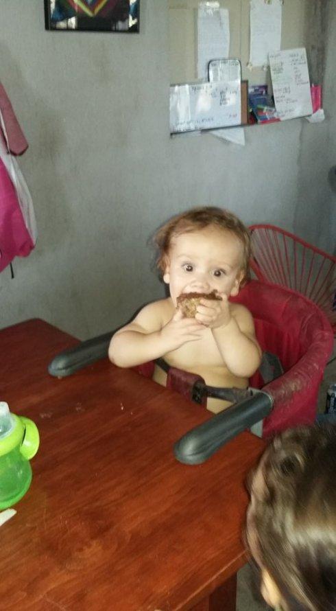 k cupcake1