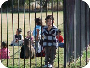 preschool-prison-by-annie-andre