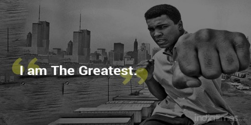 muhammad-ali-greatest-quotes