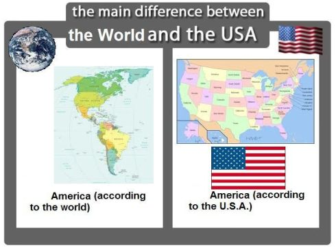 the_main_difference_between_the_world_and_the_usa2