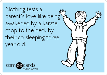 co-sleeping-ecard