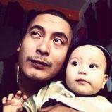 papi hija 2