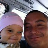 papi hija 3