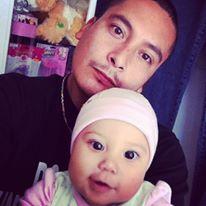 papi hija 4
