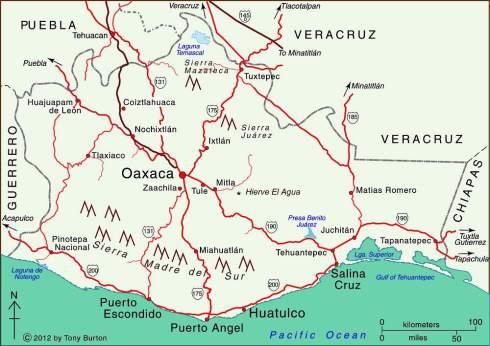geo-mexico-oaxacastatemap2