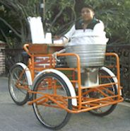 street_food_bike